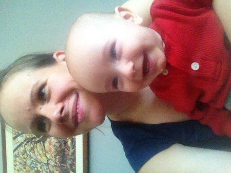 Moms And Babies Stolen November 2012 BabyCenter