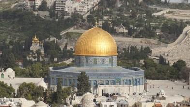 ISRAEL / ИЗРАЕЛ