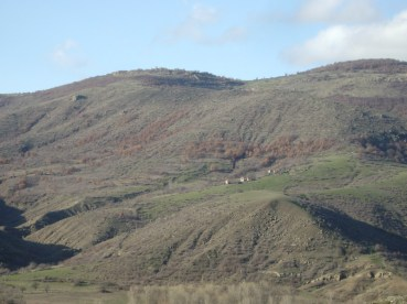 Dolna Kula Долна Кула