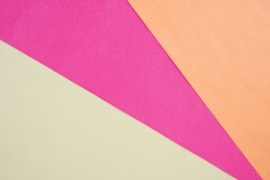 Bright paper texture background