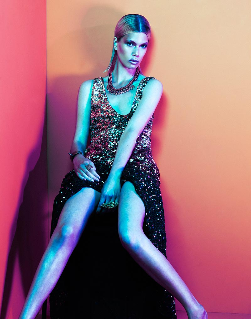 love5 Kat Cordts by Daniel Nadel in Love Stoned for Fashion Gone Rogue
