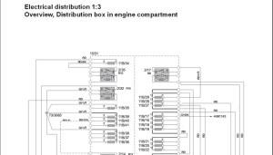 Volvo ewd 2014 D latest version , Electronic Wiring