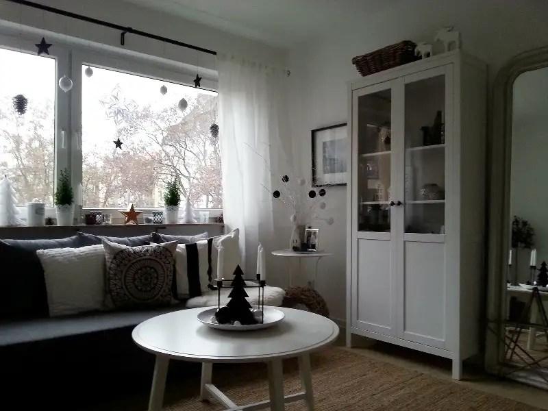 Ikea ombiaiinterijeri for Ikea hemnes wohnzimmerserie