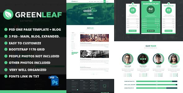 Emerald Dragon Online Marketplace HTML Multipurpose Template V2.0