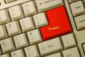 Trojan-horse-Agent5.AETS_