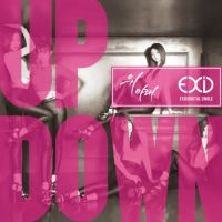 [Download] (Single) EXID - Up & Down