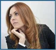 Flavia Pinello - Premio Italia Giovane