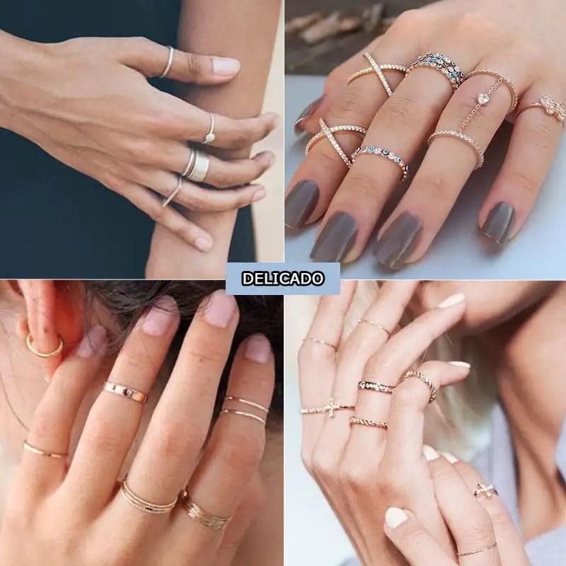 acessório, acessórios, mix, combinar, combinação, misturar, mix de acessórios, combinar acessórios, combinação de acessórios, misturar acessórios, misturando acessórios, mix de anéis, combinar anéis, combinação de anéis, misturar anéis, misturando anéis, anel, onde, como, como fazer, delicado, delicados, boho, gypsy, romântico, romântica, rocker, roqueira, pequeno, pequena, atual, jovem, jovens, mulheres, garota, garotas, irreverente, descolada, criativa, online, são paulo, brasil, sao paulo, loja, fashion, fashionista, Brasil, Brazil, jovem, dica, dicas , estilo, moda, estilosa, lojas, petit, andy, blog, blogueira, moda blogueira, blogueira de moda, blog de moda, como ser blogueira, estilo, estilosa, blog de estilo, blogueira estilosa, blog moderno, blogueira moderna, blogueira famosa, blogueira são paulo, blogueira sao paulo, blogueira paulista, blogueira paulistana, blog de beleza, beleza, blogueira de beleza, cosméticos, cosmeticos, são paulo, sao paulo, paulista, paulistana, petitandy, Petit Andy, petitandy.com, Andréia, Andreia, Campos, Andréia Campos, Andreia Campos