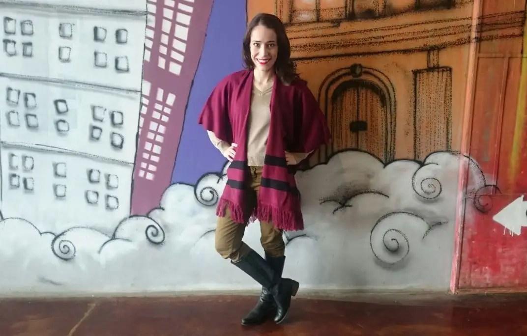 kimono, kimono feminino, kimono bordô, kimono de lã, kimono de frio, bota, kimono com bota, bota confortável, bota preta, look neutro, look com kimono, campos do jordão, look campos do jordão, look do dia, novidade, novo, fofo, pequeno, pequena, atual, jovem, jovens, mulheres, garota, garotas, irreverente, descolada, criativa, online, são paulo, brasil, sao paulo, loja, fashion, fashionista, Brasil, Brazil, jovem, dica, dicas , estilo, moda, estilosa, lojas, petit, andy, blog, blogueira, moda blogueira, blogueira de moda, blog de moda, como ser blogueira, estilo, estilosa, blog de estilo, blogueira estilosa, blog moderno, blogueira moderna, blogueira famosa, blogueira são paulo, blogueira sao paulo, blogueira paulista, blogueira paulistana, blog de beleza, beleza, blogueira de beleza, cosméticos, cosmeticos, são paulo, sao paulo, paulista, paulistana, petitandy, Petit Andy, petitandy.com, Andréia, Andreia, Campos, Andréia Campos, Andreia Campos
