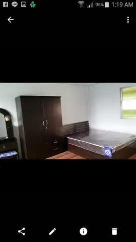 KL Apartment 04