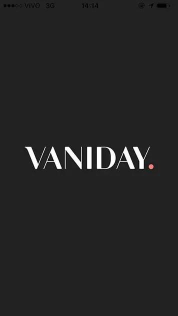 Vaniday oferece mais de 25 serviços capilares! Fora as outras categorias! Dá pra agendar, pagar e colocar na agenda, tudo com um toque! http://petitandy.com