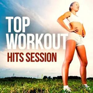 Top Workout Hits Good Time - 2016 Mp3 indir nCx1ng