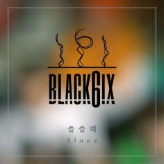 Black6ix – Alone
