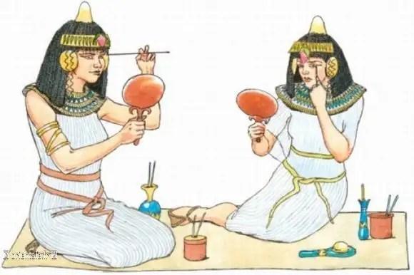 origem do rímel, origem do rimel, origem máscara de cílios, origem mascara de cilios, origem, rimel, mascara, cílios, mascara de cílios, rimel, egito, egípcios, significado, quando, porque, por que, pq, olho, olhos, romanos, roma, idade média, idade media, maybeline, maybelline, primeiro, de onde vem, como era, como eram, atual, quando, 2016, pequeno, pequena, atual, jovem, jovens, mulheres, garota, garotas, irreverente, descolada, criativa, online, são paulo, brasil, sao paulo, loja, fashion, fashionista, Brasil, Brazil, jovem, dica, dicas , estilo, moda, estilosa, lojas, petit, andy, blog, blogueira, moda blogueira, blogueira de moda, blog de moda, como ser blogueira, estilo, estilosa, blog de estilo, blogueira estilosa, blog moderno, blogueira moderna, blogueira famosa, blogueira são paulo, blogueira sao paulo, blogueira paulista, blogueira paulistana, blog de beleza, beleza, blogueira de beleza, cosméticos, cosmeticos, são paulo, sao paulo, paulista, paulistana, petitandy, Petit Andy, petitandy.com, Andréia, Andreia, Campos, Andréia Campos, Andreia Campos