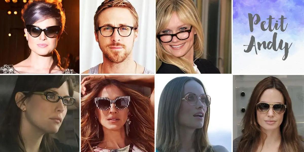 Existem algumas dicas para escolher os óculos perfeitos para você. Com este passo-a-passo em imagens fica muito mais fácil aprender! http://petitandy.com