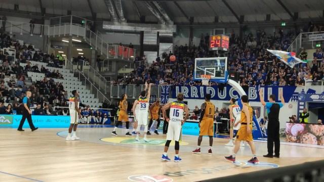 Andorra Brescia Michele Vitali