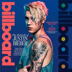 Billboard Hot 100 Singles Chart - 12.11.2016 Mp3 indir EN9TC5