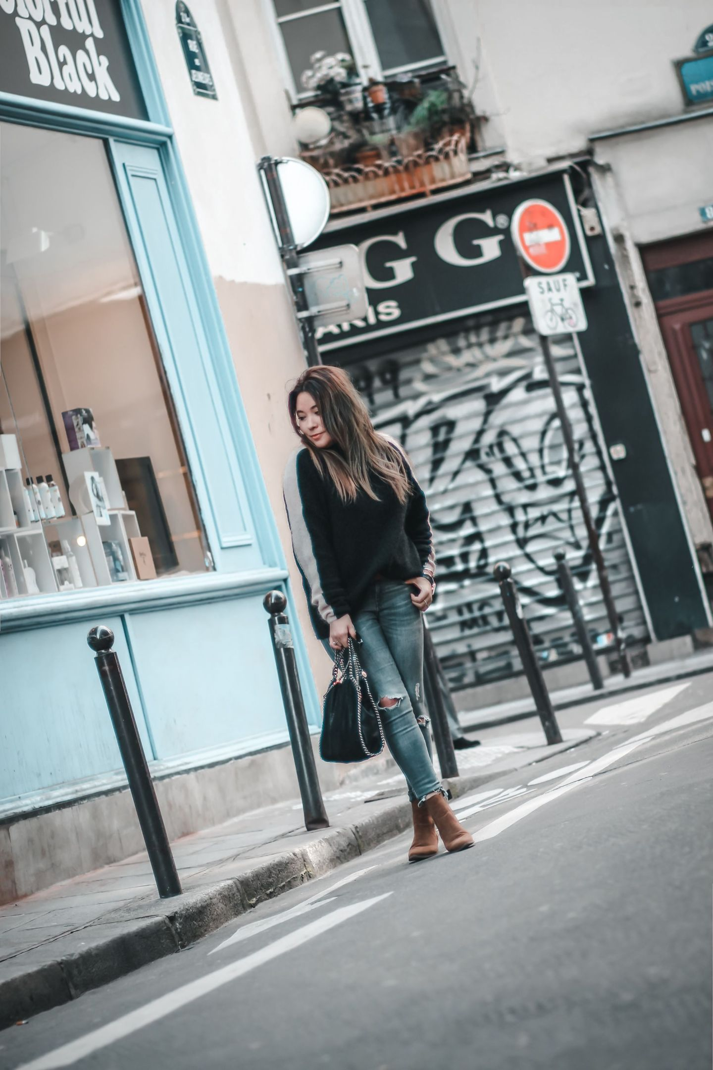 the green ananas, hoxton hotel, blog mode, blogueuse, and other stories, zara, hotel paris, pinterest, the hoxton, lunettes oeil de chat, cat eye glasses