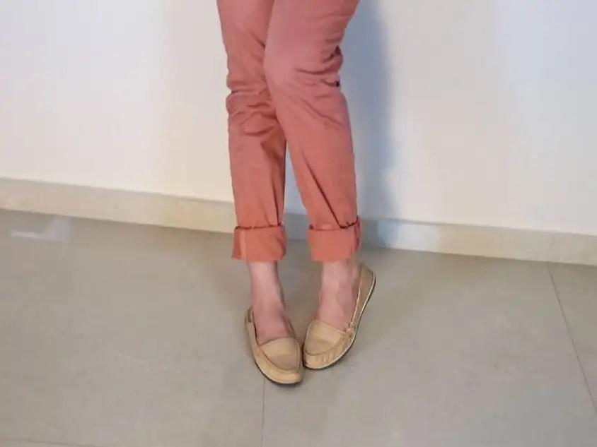 look do dia, ootd, look da bienal, look na bienal, o que vestir, bienal do livro, dica, roupa, estilo, jeans colorido, calça colorida, camiseta, camiseta divertida, camiseta de cachorro, calça dobrada, barra de calça dobrada, tênis com elástico, tênis mole, tênis elástico, tênis, elástico, sapato elástico, rosa, salmão, laranja, dia a dia, dia-a-dia, divertido, look divertido, look neutro, look do dia, novidade, novo, fofo, pequeno, pequena, atual, jovem, jovens, mulheres, garota, garotas, irreverente, descolada, criativa, online, são paulo, brasil, sao paulo, loja, fashion, fashionista, Brasil, Brazil, jovem, dica, dicas , estilo, moda, estilosa, lojas, petit, andy, blog, blogueira, moda blogueira, blogueira de moda, blog de moda, como ser blogueira, estilo, estilosa, blog de estilo, blogueira estilosa, blog moderno, blogueira moderna, blogueira famosa, blogueira são paulo, blogueira sao paulo, blogueira paulista, blogueira paulistana, blog de beleza, beleza, blogueira de beleza, cosméticos, cosmeticos, são paulo, sao paulo, paulista, paulistana, petitandy, Petit Andy, petitandy.com, Andréia, Andreia, Campos, Andréia Campos, Andreia Campos