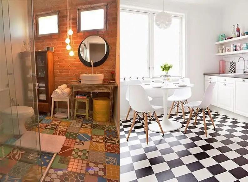 chão, piso, chão decorado, piso decorado, tapete, tapetes, decoração, decor, criativo, criativa, inusitado, inusitada, inesperada, objetos criativos, objetos diferentes, diferentes, decoração criativa, decor criativa, decoração criativo, decor criativo, decoração inusitado, decor inusitado, decoração inusitada, decor inusitada, , decoração diferente, decor diferente, moderna, , decoração moderna, decor moderna, pequeno, pequena, atual, jovem, jovens, mulheres, garota, garotas, irreverente, descolada, criativa, online, são paulo, brasil, sao paulo, loja, fashion, fashionista, Brasil, Brazil, jovem, dica, dicas , estilo, moda, estilosa, lojas, petit, andy, blog, blogueira, moda blogueira, blogueira de moda, blog de moda, como ser blogueira, estilo, estilosa, blog de estilo, blogueira estilosa, blog moderno, blogueira moderna, blogueira famosa, blogueira são paulo, blogueira sao paulo, blogueira paulista, blogueira paulistana, blog de beleza, beleza, blogueira de beleza, cosméticos, cosmeticos, são paulo, sao paulo, paulista, paulistana, petitandy, Petit Andy, petitandy.com, Andréia, Andreia, Campos, Andréia Campos, Andreia Campos