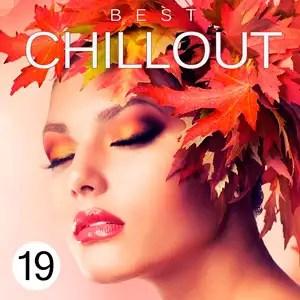 Best Chillout Vol.19 - 2016 Mp3 indir KCC4Re
