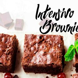 h5ex1C - Receita de  Brownie do Chef Eduardo Beltrame