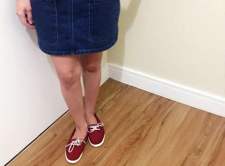 my shoes, sephora, batom sephora, sephora tango, sephora vermelho, tango vermelho, batom tango, batom vermelho, forever 21, forever, 21, jardineira, jardineira jeans, azul, jardineira azul, vermelho, blusa vermelha, blusa, verão, calor, quente, fresco, fresquinho, sapato, sapatilha, tênis, tenis, sapatovermelho, sapatilha vermelho, tênis vermelho, tenis vermelho, lillyth, look do dia, ootd, loja, online, sapatilha, interessante, casual, simples,jovem, jovens, mulheres, garota, garotas, irreverente, descolada, criativa, online, são paulo, brasil, sao paulo, loja, fashion, fashionista, Brasil, Brazil, jovem, dica, dicas , estilo, moda, estilosa, lojas, petit, andy, blog, blogueira, moda blogueira, blogueira de moda, blog de moda, como ser blogueira, estilo, estilosa, blog de estilo, blogueira estilosa, blog moderno, blogueira moderna, blogueira famosa, blogueira são paulo, blogueira sao paulo, blogueira paulista, blogueira paulistana, blog de beleza, beleza, blogueira de beleza, cosméticos, cosmeticos, são paulo, sao paulo, paulista, paulistana, petitandy, Petit Andy, petitandy.com, Andréia, Andreia, Campos, Andréia Campos, Andreia Campos
