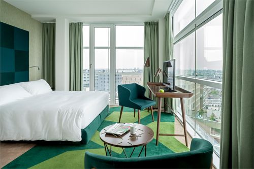 Room_Mate_Aitana
