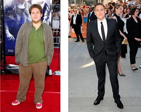 como vestir hombre gordo