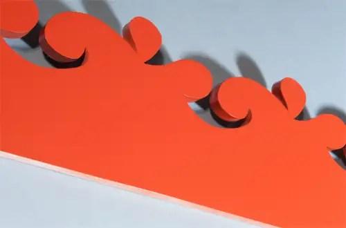 Kyzzio, molduras de diseño