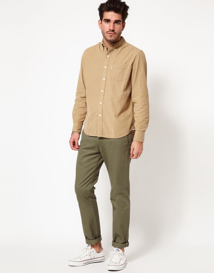 camisa 2013