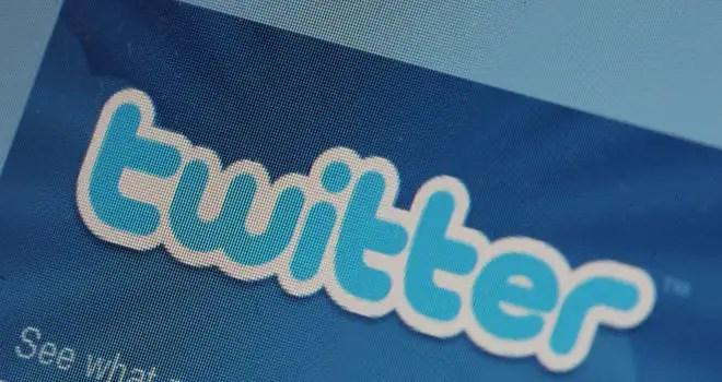 twitter, twitter logo,