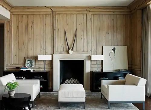 Betsy Brown Interiors