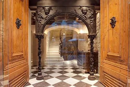 Hotel Arai Barcelona