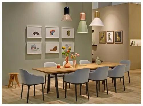 Studio Sebastian Herkner