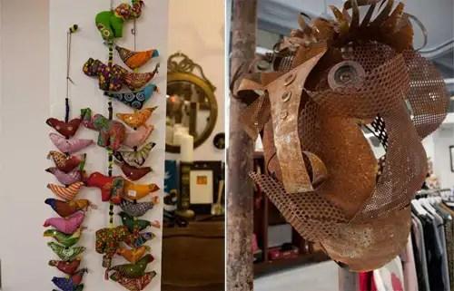 Wabi Sabi Shop&Gallery