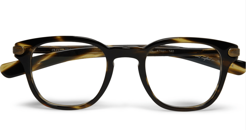 lentes hombre