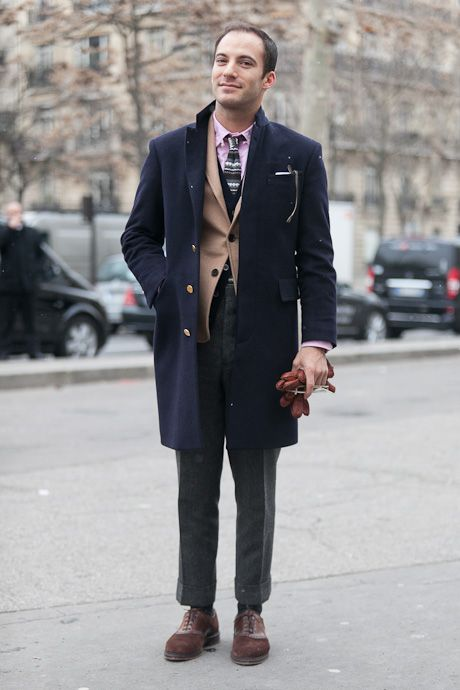 tips moda invierno