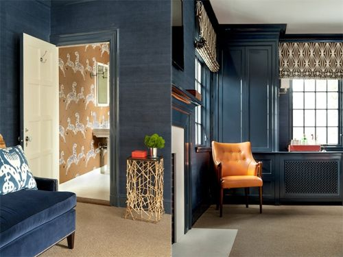 Annsley Interiors
