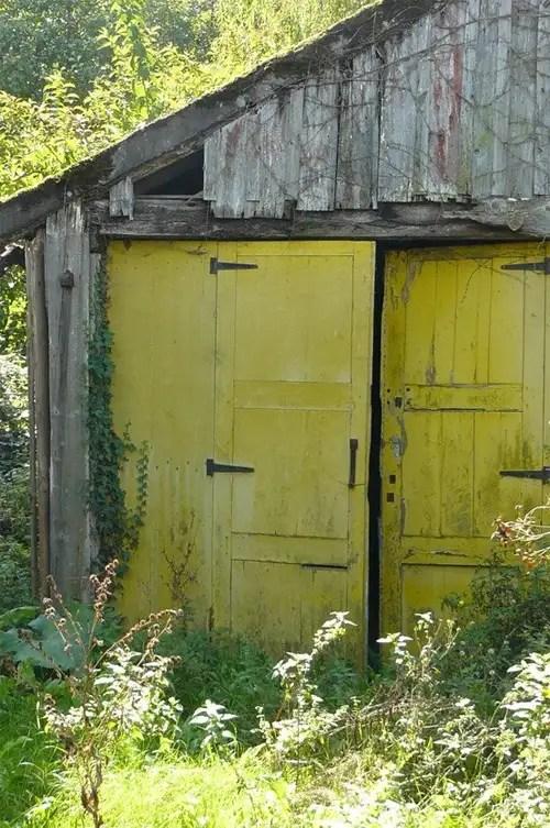 Puertas_Amarillas