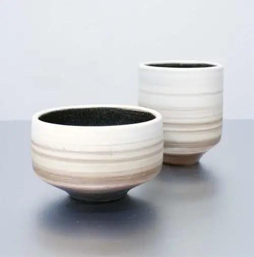 Sara Paloma Pottery