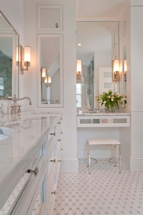 Tiffany Estman Interiors