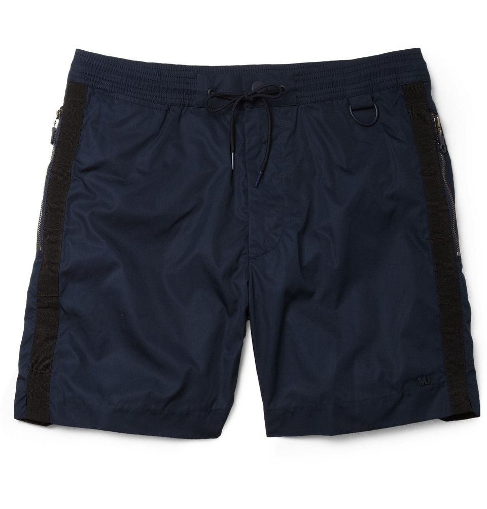 short marc jacobs