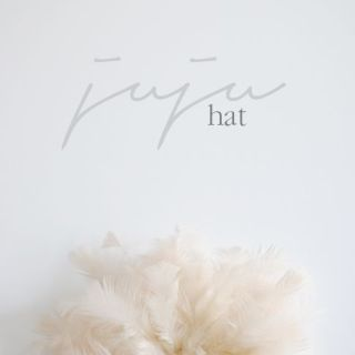 juju hat decor