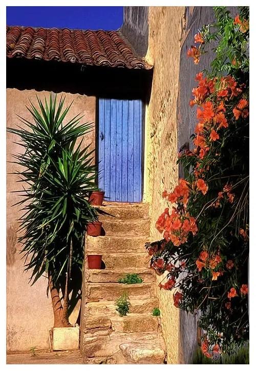 Puertas_Azules