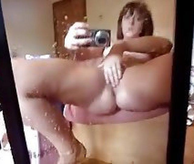 Solo Girl Masturbate Extreme Squirt Amateur Masturbation Orgasm Pov