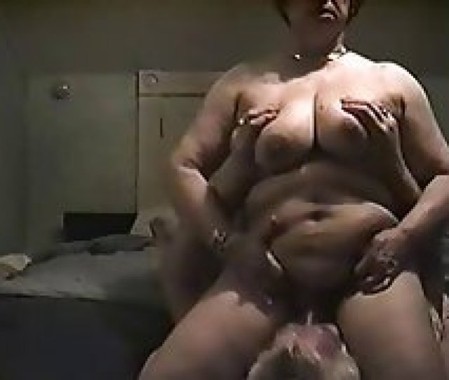 Man Her Cum Really Tastes Good Eating Pussy Mature