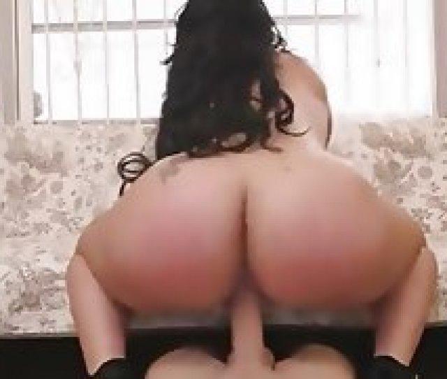 Big Butts Pov Tattoo