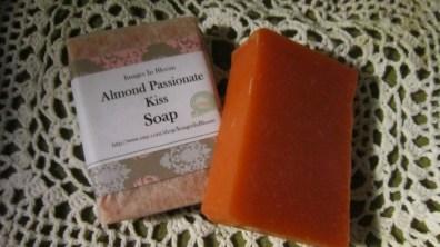 process_soap 008