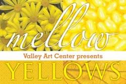 mellowyellow
